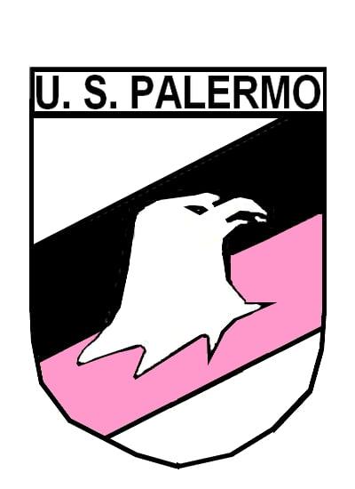 Aquila Palermo Calcio