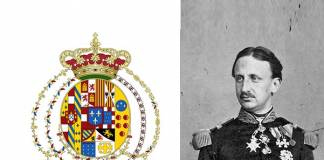 Francesco II