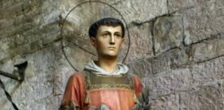 Santo-Stefano-26-dimbre