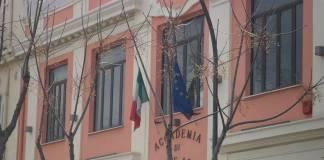 Reggio Calabria Accademia Belle Arti