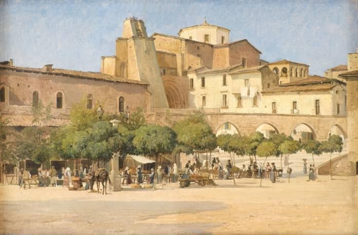 Sulmona-