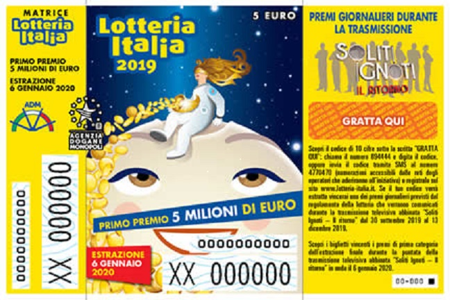 lotteria-italia