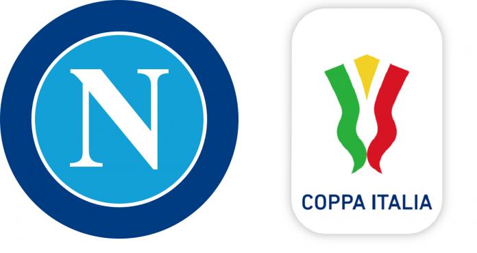 Coppa Italia Napoli-Lazio