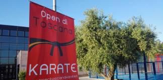 Foggia Karate