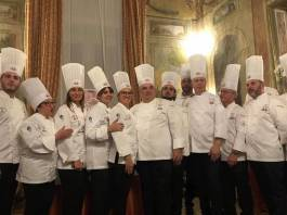 Olimpiadi-cucina-Stoccarda