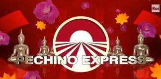 Pechino Express Sud
