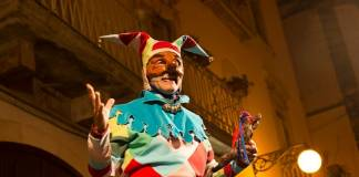 Putignano Carnevale