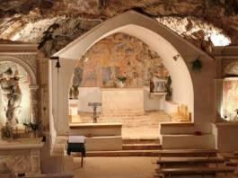 San Michele Puglia