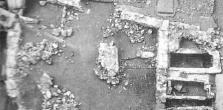 necropoli greco-romana