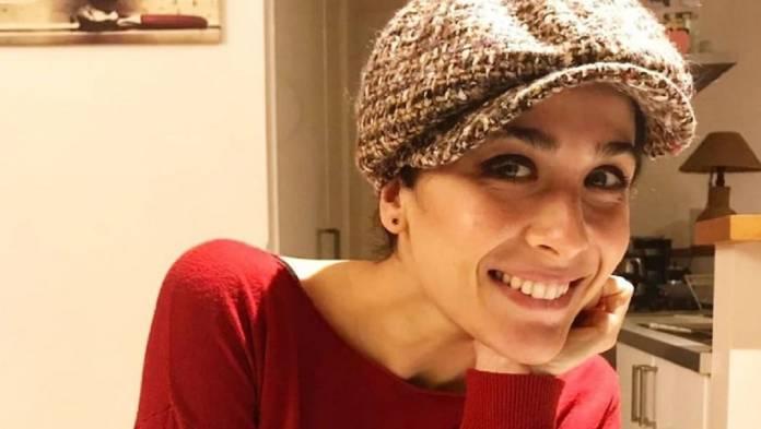 Katia Greco Messina