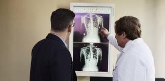 Radiologia Puglia