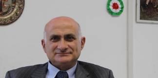 Giuseppe Ippolito Covid 19