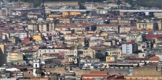 affitti case Napoli covid 19