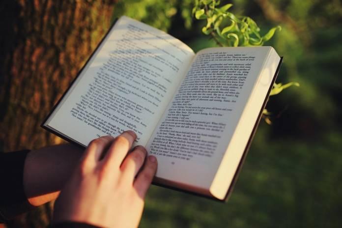 libro covid 19