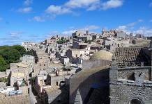 Erice Sicilia