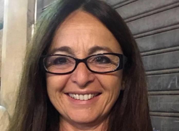 Giuliana Fiorillo