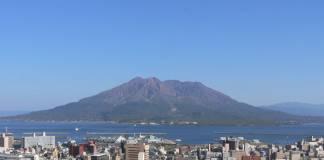 Kagoshima Napoli