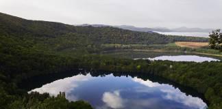 Laghi Monticchio