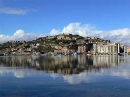 Licata Sicilia