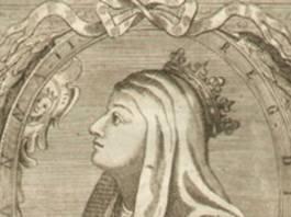 Giovanna II di Napoli