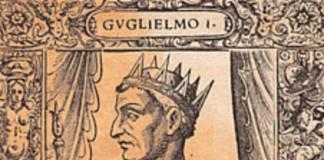 Guglielmo I