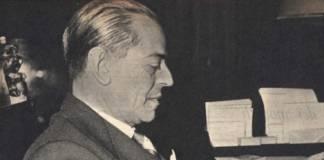 Messina Conferenza