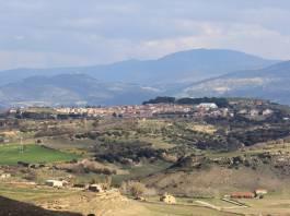 Mores Sardegna