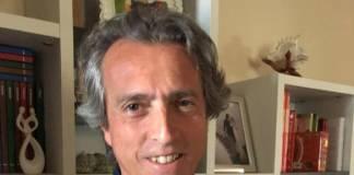 Professore Sud Premio