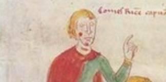 Riccardo d'Acerra