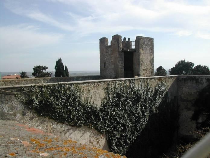 Sanluri Sardegna battaglia