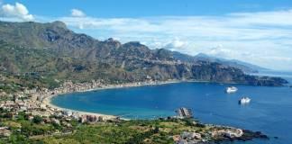 Sicilia vacanze