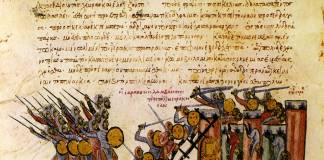 conquista islamica della Sicilia