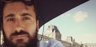 regista Abruzzo