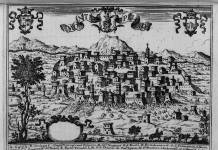 Battaglia di Montepeloso
