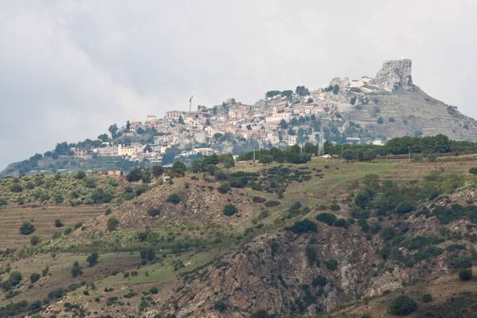 Bova Calabria