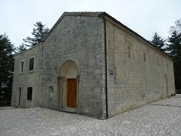 Pretoro Abruzzo