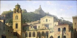 Tavole Amalfitane