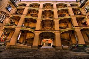 Roma Jazz Festival dall'1 al 21 novembre a Roma